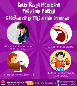 Efectos television-09