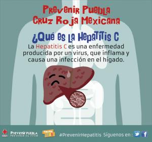 hepatitis c-01-01
