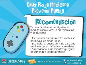 recomendacion videojuegos-03