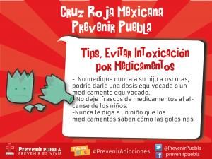 tips intoxicacion med-06